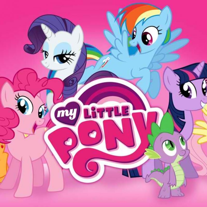 10 Best My Little Pony Hd Wallpapers FULL HD 1080p For PC Desktop 2018 free download 80s toybox images my little pony wallpaper hd wallpaper and 3 800x800