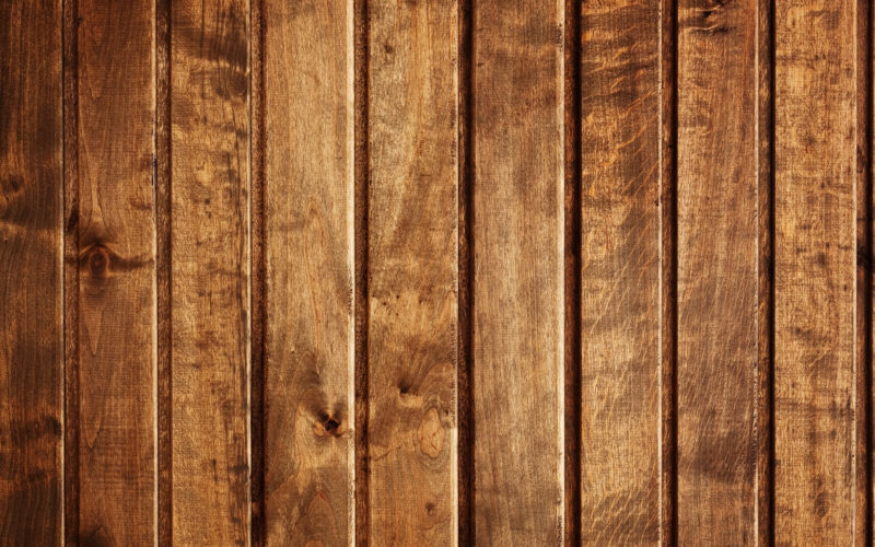 10 Best Wood Background Images Hd FULL HD 1920×1080 For PC Background 2018 free download 81 wood hd wallpapers on wallpaperplay 800x500