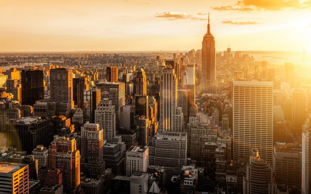 10 Most Popular Desktop Backgrounds New York FULL HD 1920×1080 For PC Background 2018 free download 82 entries in new york city wallpapers widescreen group 1024x640