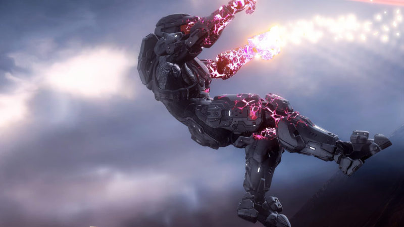 10 Most Popular Awesome Halo Wallpapers FULL HD 1920×1080 For PC Desktop 2018 free download 82 hd halo wallpapers on wallpaperplay 800x450