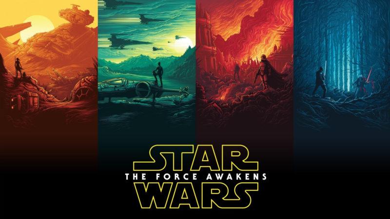 10 Top Star Wars Background Wallpaper FULL HD 1080p For PC Background 2018 free download 82 star wars wallpapers on wallpaperplay 800x450