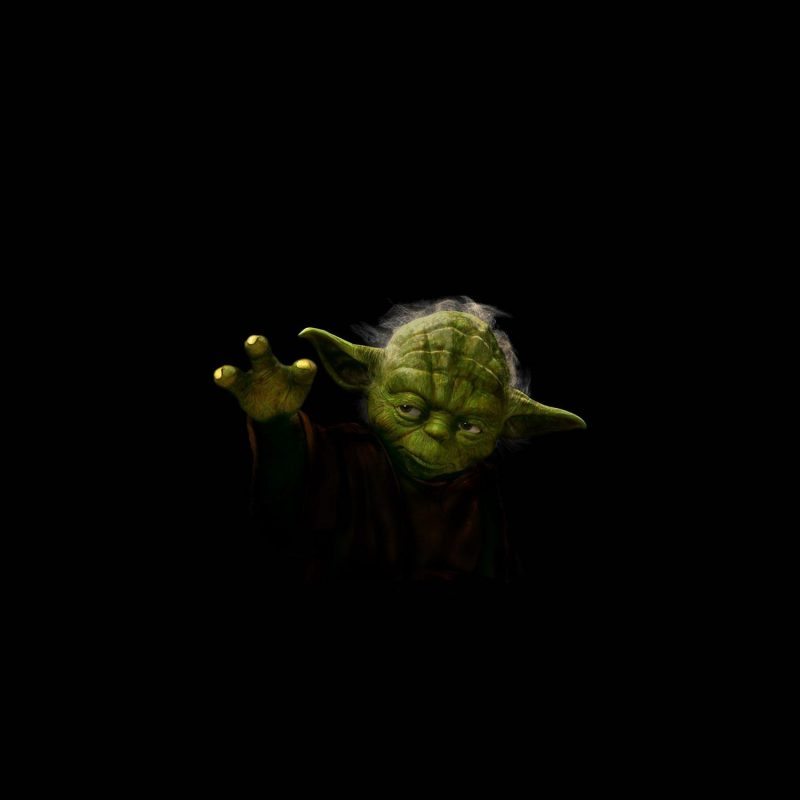 10 Latest Star Wars Yoda Wallpaper FULL HD 1080p For PC Desktop 2018 free download 82 yoda fonds decran hd arriere plans wallpaper abyss 1 800x800