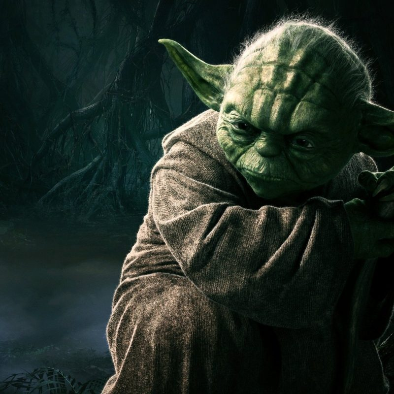 10 Latest Star Wars Yoda Wallpaper FULL HD 1080p For PC Desktop 2018 free download 82 yoda hd wallpapers background images wallpaper abyss 800x800