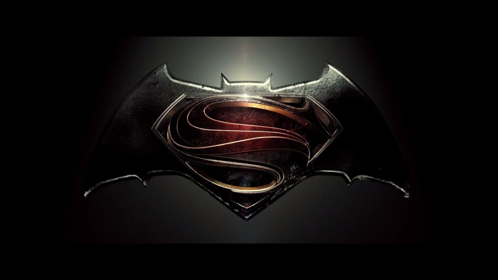 10 New Batman V Superman Logo Wallpaper FULL HD 1920×1080 For PC Desktop 2018 free download 83 batman v superman dawn of justice hd wallpapers background 1024x576