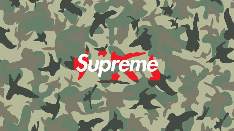 10 New Cool Camo Backgrounds FULL HD 1920×1080 For PC Desktop 2018 free download 83 supreme wallpapers on wallpaperplay 800x450