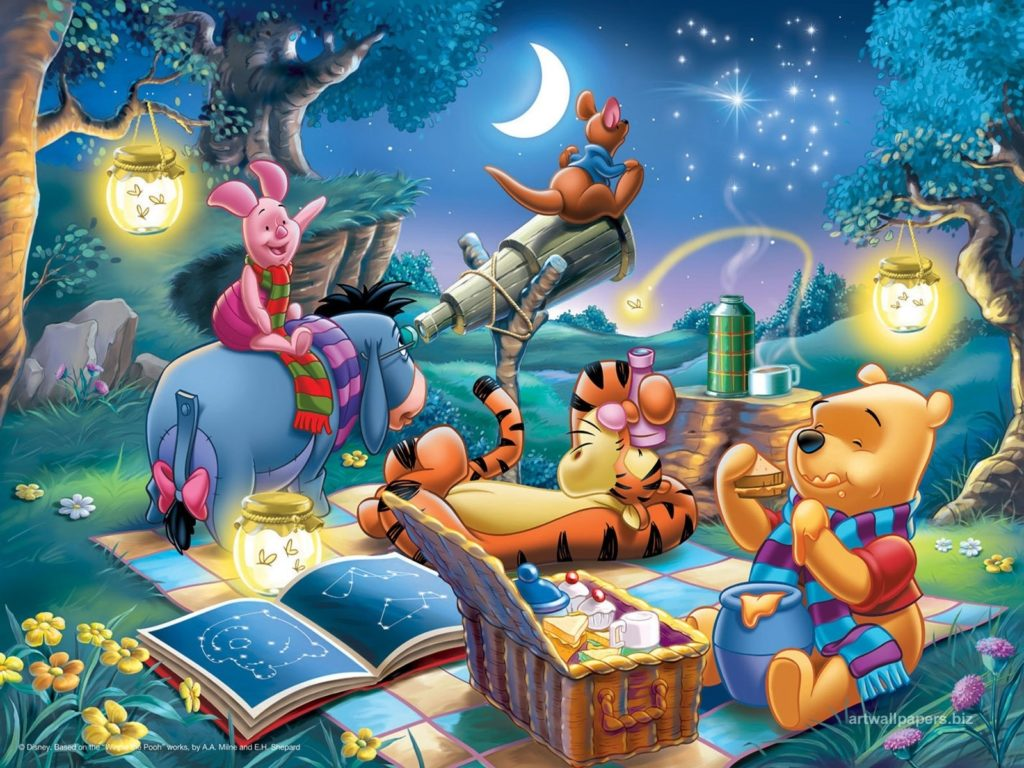10 New Winnie The Pooh Screensavers FULL HD 1920×1080 For PC Desktop 2020 free download 83 winnie the pooh hd wallpapers background images wallpaper abyss 1 1024x768