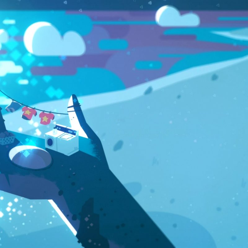 10 New Steven Universe Pc Wallpaper FULL HD 1080p For PC Desktop 2018 free download 84 steven universe hd wallpapers background images wallpaper abyss 2 800x800