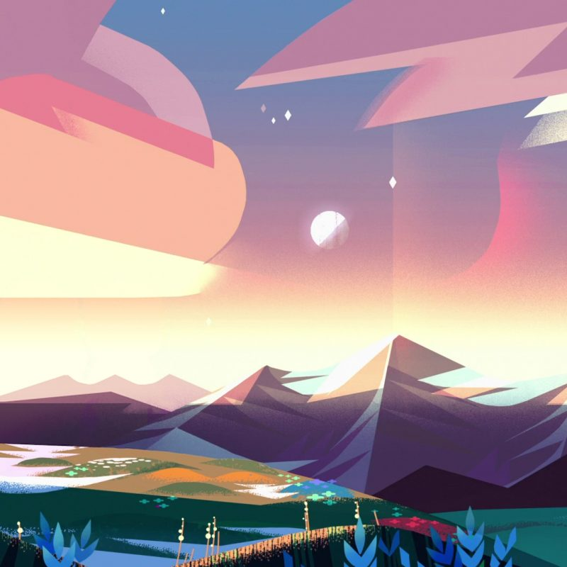 10 Top Steven Universe Hd Wallpaper FULL HD 1920×1080 For PC Desktop 2018 free download 84 steven universe hd wallpapers background images wallpaper abyss 5 800x800