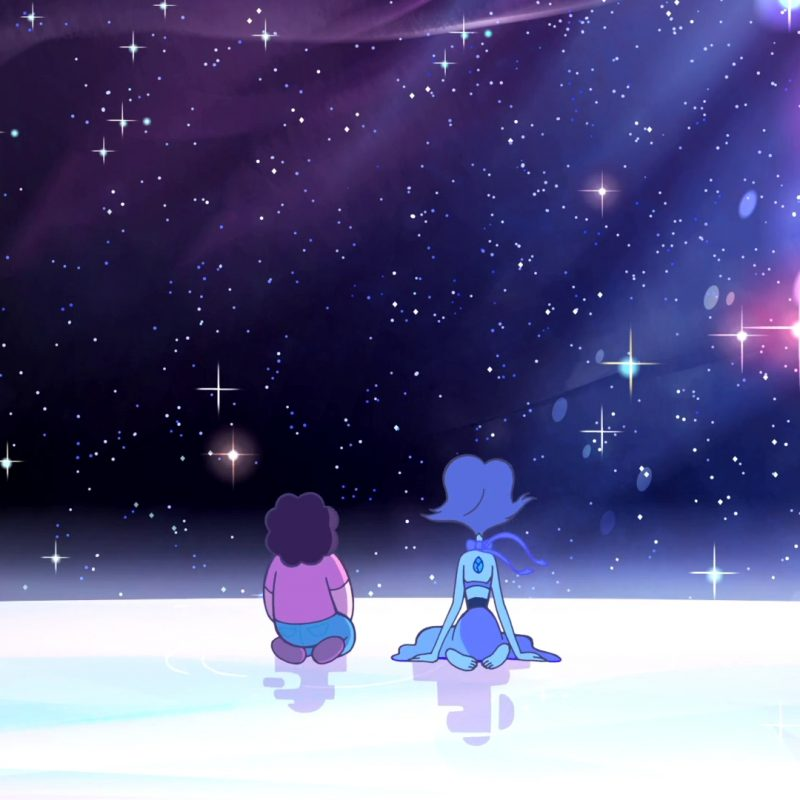 10 Top Steven Universe Hd Wallpaper FULL HD 1920×1080 For PC Desktop 2018 free download 84 steven universe hd wallpapers background images wallpaper abyss 6 800x800