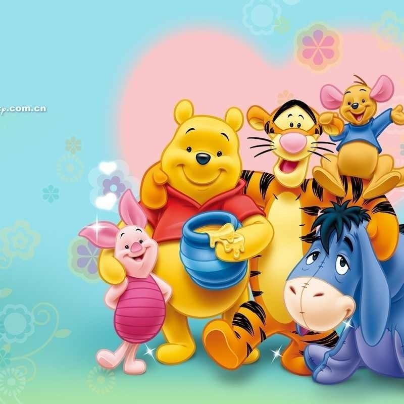 10 Top Winnie The Pooh Desktop Wallpaper FULL HD 1080p For PC Background 2020 free download 84 winnie the pooh hd wallpapers background images wallpaper abyss 2 800x800