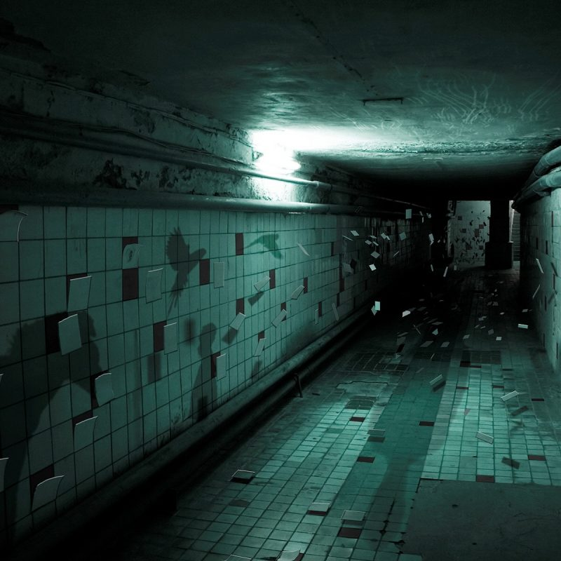 10 Top Scary Desktop Backgrounds Hd FULL HD 1080p For PC Desktop 2020 free download 842 creepy hd wallpapers background images wallpaper abyss 800x800