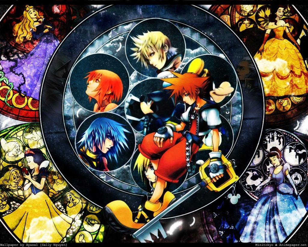 10 Most Popular Kingdom Hearts Wallpaper Sora FULL HD 1080p For PC Desktop 2018 free download 85 kingdom hearts hd wallpapers background images wallpaper abyss 1 1024x819