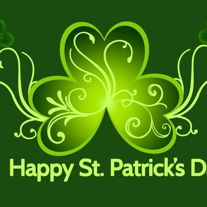 10 Best St Patrick's Day Wallpaper Desktop FULL HD 1920×1080 For PC Background 2018 free download 86 st patricks day hd wallpapers background images wallpaper abyss 2 800x800