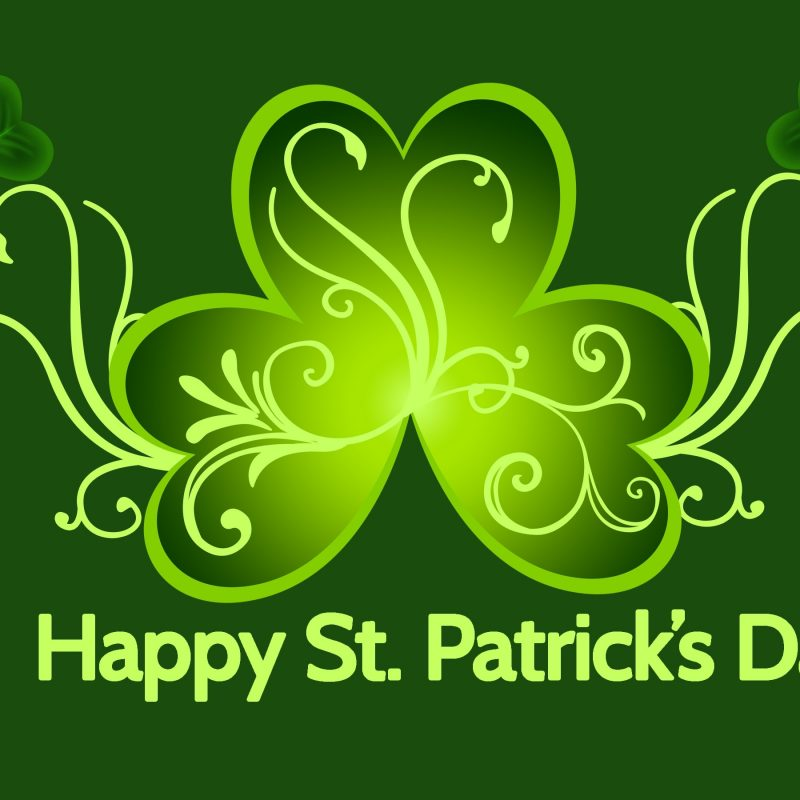 10 New St. Patricks Day Backgrounds FULL HD 1920×1080 For PC Desktop 2018 free download 86 st patricks day hd wallpapers background images wallpaper abyss 5 800x800