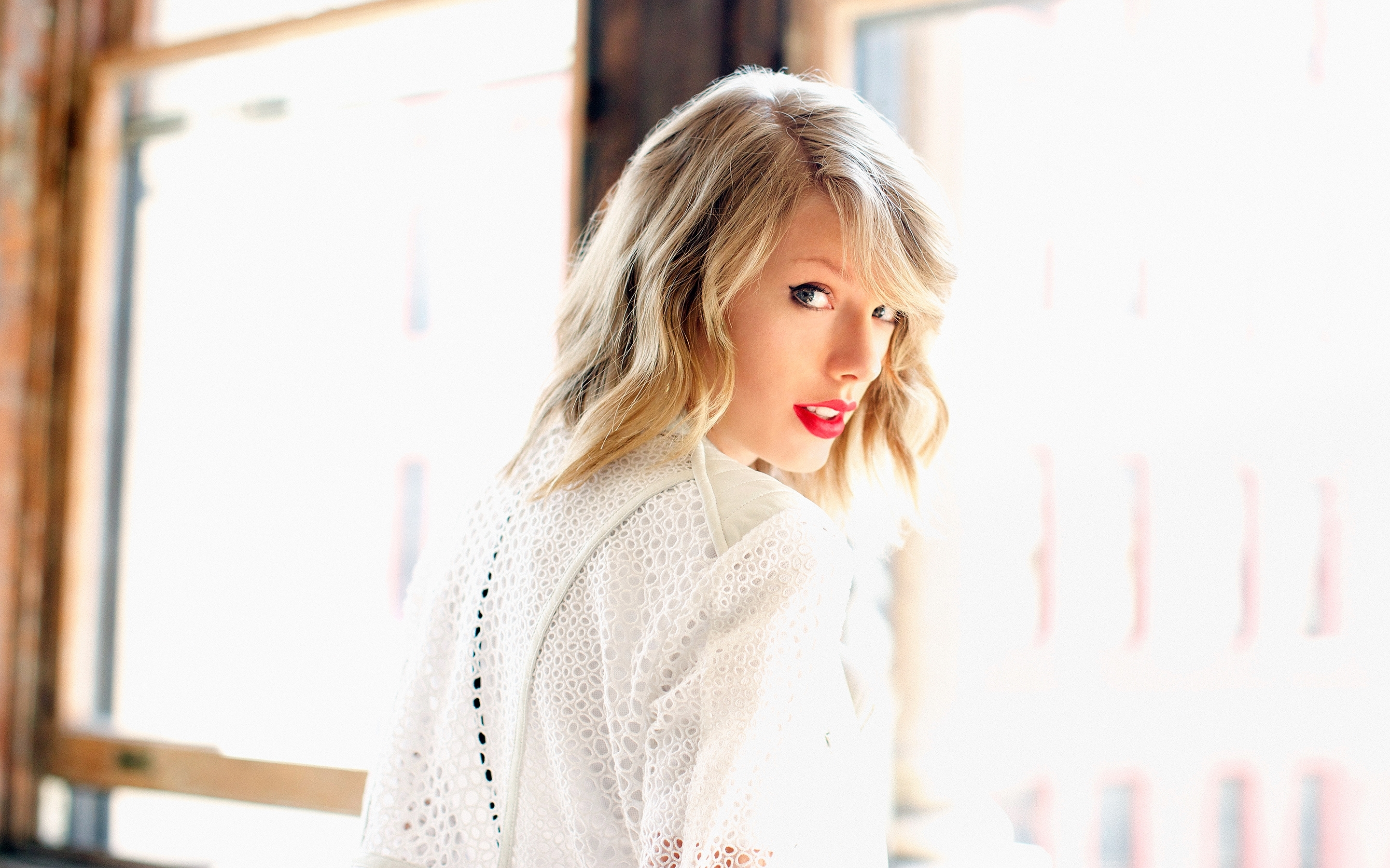 866 taylor swift hd wallpapers | background images - wallpaper abyss