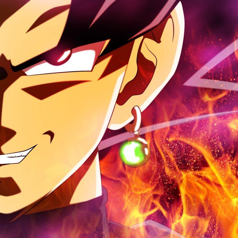 10 Latest Black Goku Wallpaper Hd FULL HD 1080p For PC Desktop 2018 free download 88 black goku fonds decran hd arriere plans wallpaper abyss 800x800