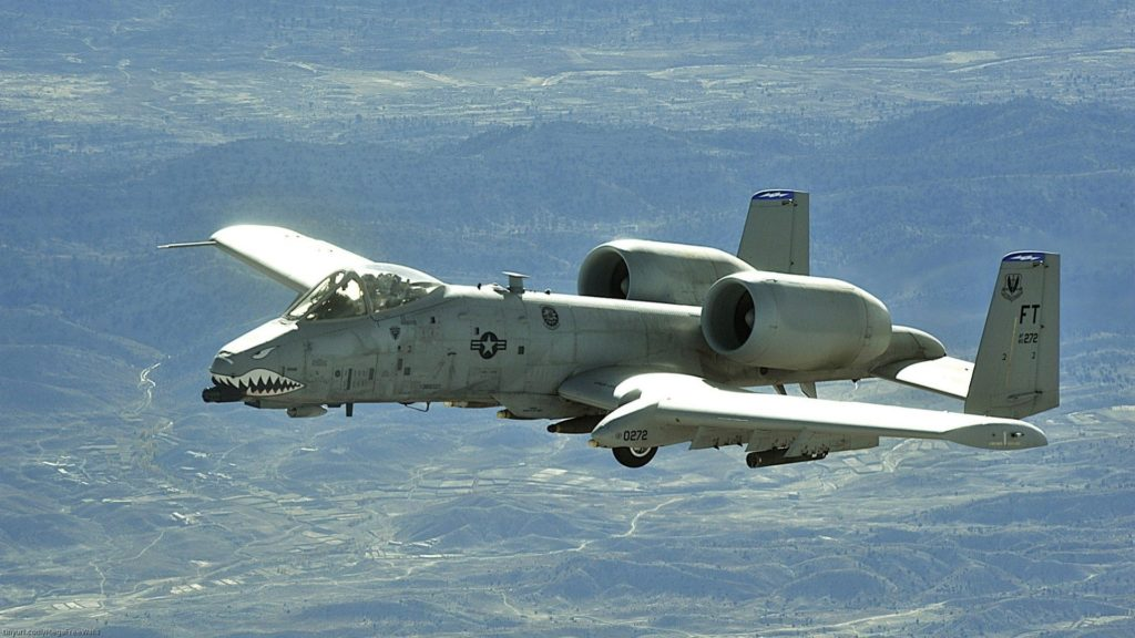 10 Most Popular A 10 Warthog Wallpaper FULL HD 1920×1080 For PC Desktop 2018 free download 89 fairchild republic a 10 thunderbolt ii hd wallpapers 2 1024x576