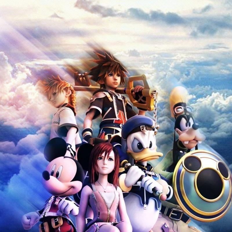 10 New Kingdom Hearts 4K Wallpaper FULL HD 1080p For PC Desktop 2020 free download 89 kingdom hearts hd wallpapers background images wallpaper abyss 4 800x800