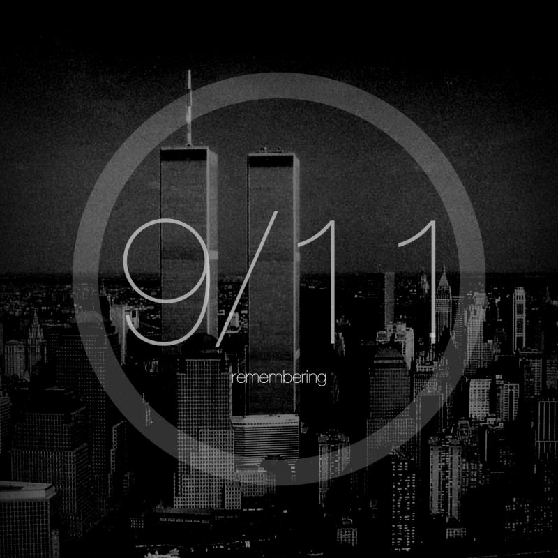10 Latest 9/11 Wallpaper Hd FULL HD 1920×1080 For PC Desktop 2020 free download 9 11 images hd 800x800