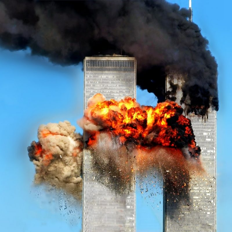 10 Latest 9/11 Wallpaper Hd FULL HD 1920×1080 For PC Desktop 2020 free download 9 11 pictures hd 800x800