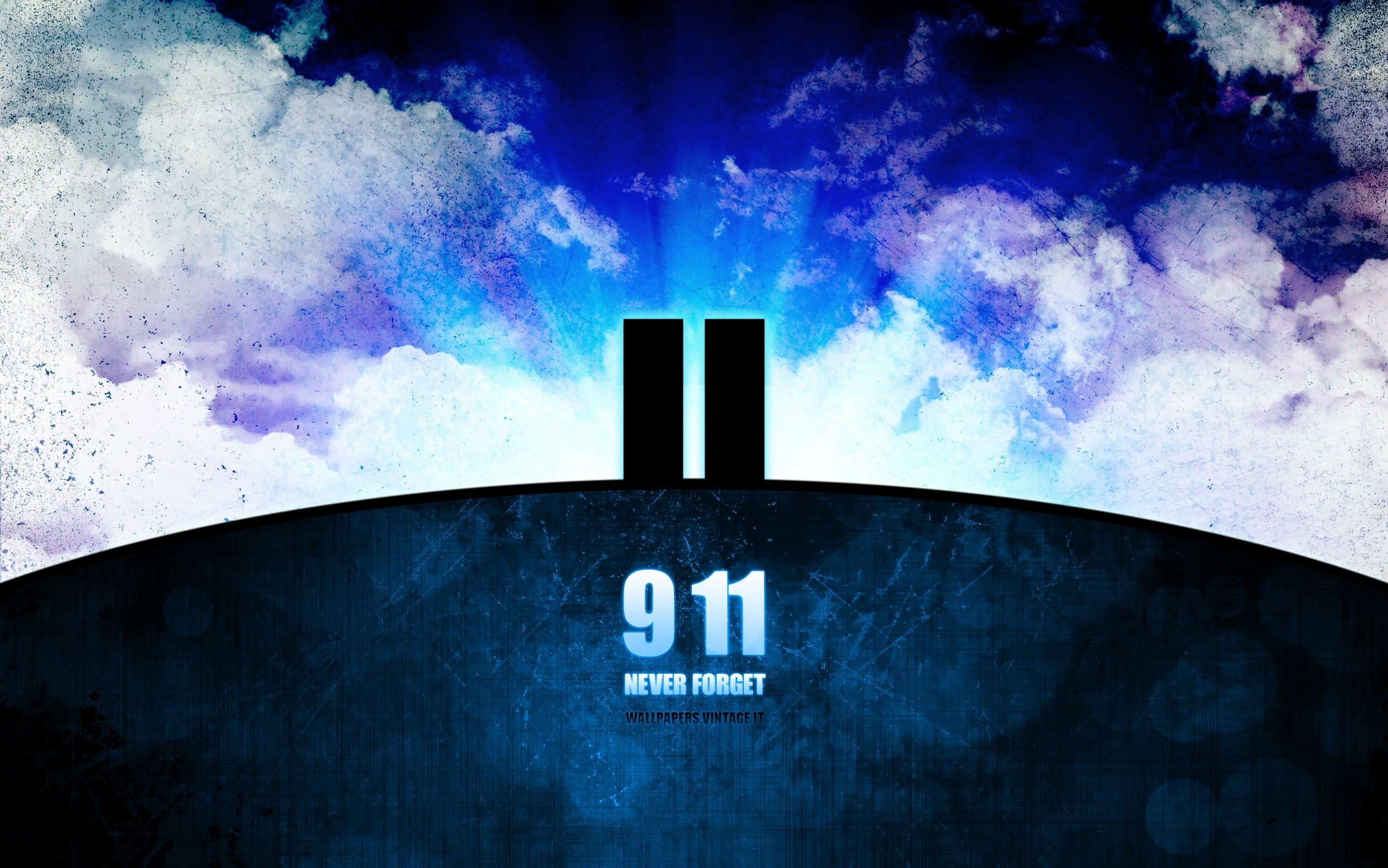9/11 wallpaper - free desktop hd ipad iphone wallpapers