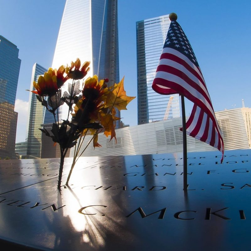10 Latest 9/11 Wallpaper Hd FULL HD 1920×1080 For PC Desktop 2020 free download 9 11 wallpapers wallpaper cave 800x800