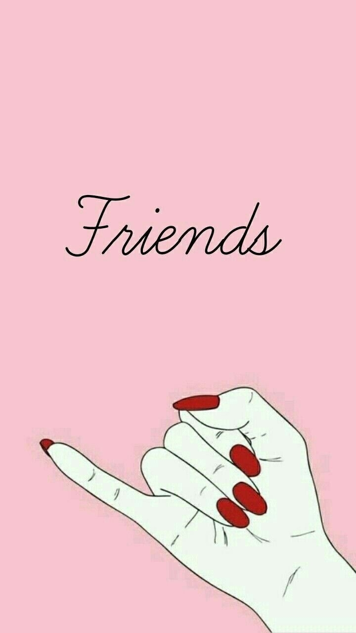 9 best best friends wallpapers images on pinterest | wallpapers