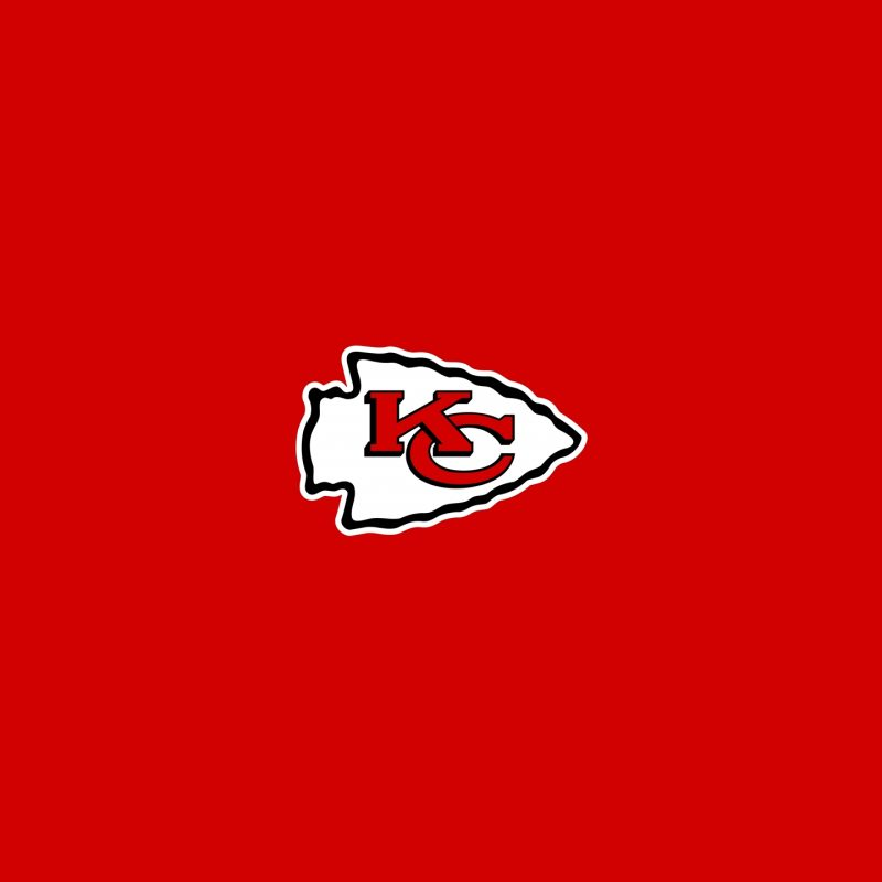 10 Latest Kansas City Chiefs Wallpaper FULL HD 1080p For PC Desktop 2018 free download 9 hd kansas city chiefs wallpapers hdwallsource 800x800