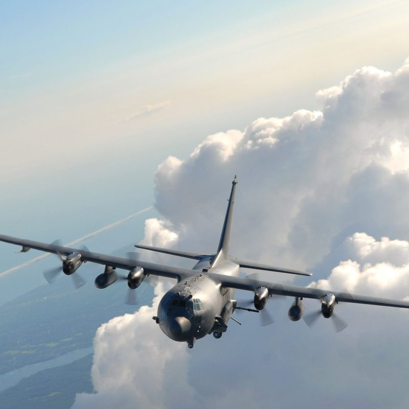 10 Top C 130 Wallpaper FULL HD 1920×1080 For PC Background 2018 free download 9 lockheed ac 130 hd wallpapers background images wallpaper abyss 800x800