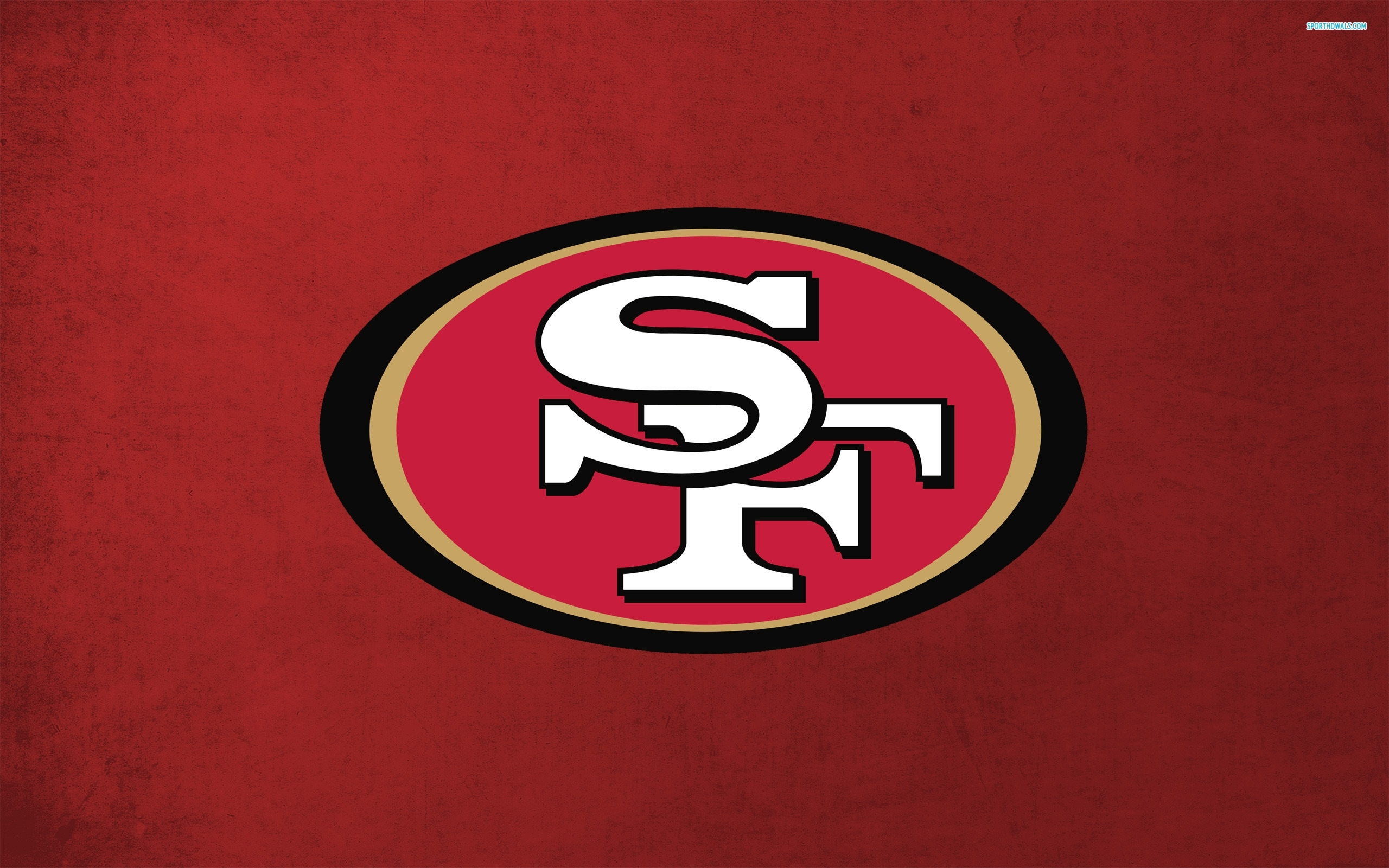 10 Most Popular San Francisco 49Er Wallpaper FULL HD 1080p For PC Background