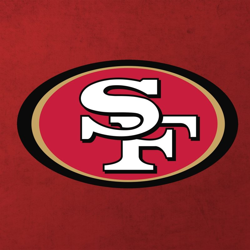 10 Most Popular San Francisco 49Ers Wallpapers FULL HD 1920×1080 For PC Desktop 2018 free download 9 san francisco 49ers hd wallpapers background images wallpaper 2 800x800