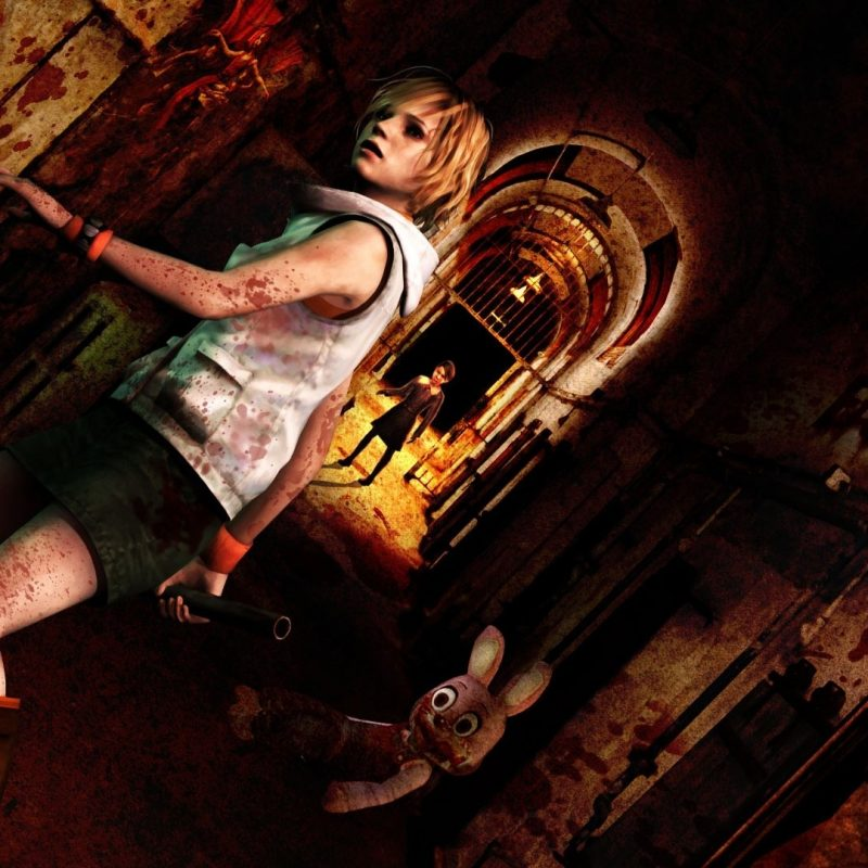 10 Best Silent Hill 3 Wallpaper FULL HD 1920×1080 For PC Background 2018 free download 9 silent hill 3 hd wallpapers background images wallpaper abyss 800x800
