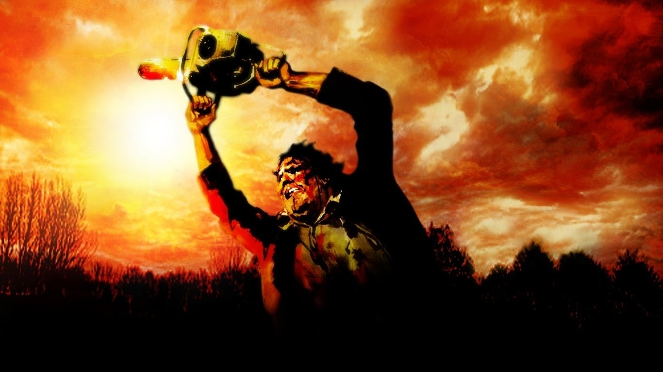 9 the texas chain saw massacre (1974) hd wallpapers | background