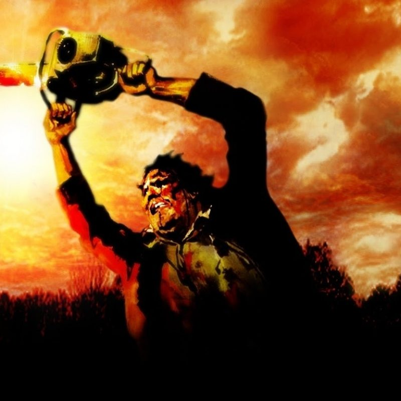 10 Most Popular Texas Chainsaw Massacre Wallpapers FULL HD 1080p For PC Background 2018 free download 9 the texas chain saw massacre 1974 hd wallpapers background 800x800