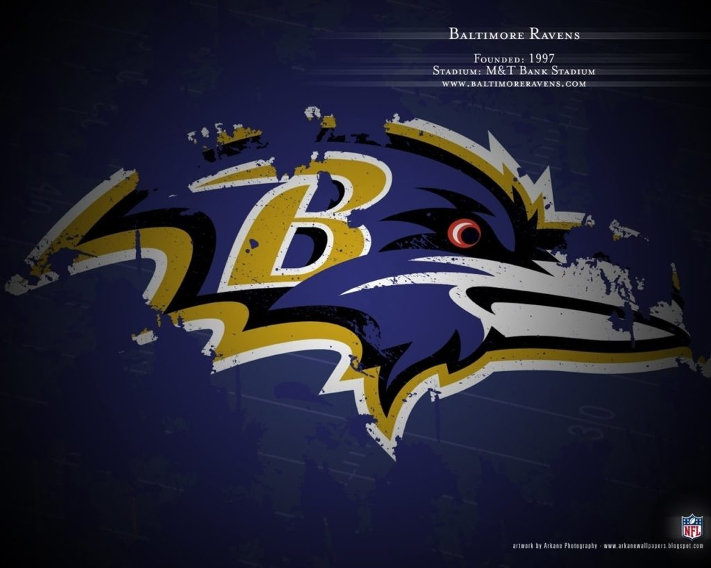 10 Latest Baltimore Ravens Wallpaper Hd FULL HD 1080p For PC Desktop 2018 free download 90 baltimore ravens hd wallpapers background images wallpaper 1024x819