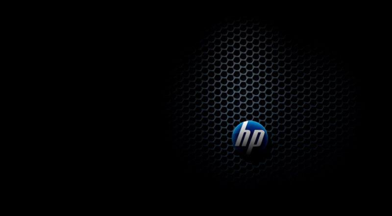 10 New Hp Windows 7 Wallpaper FULL HD 1080p For PC Desktop 2018 free download 9099 hp wallpaper windows 7 800x440