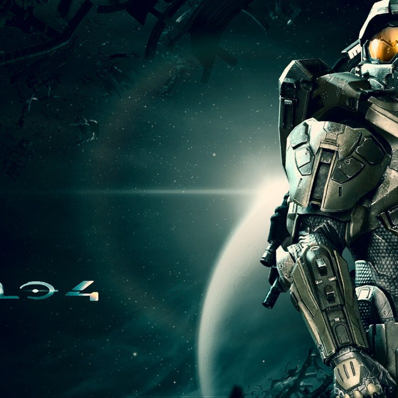 10 New 1920X1080 Wallpaper Gaming Halo FULL HD 1920×1080 For PC Background 2020 free download 91 halo 4 hd wallpapers background images wallpaper abyss 800x800