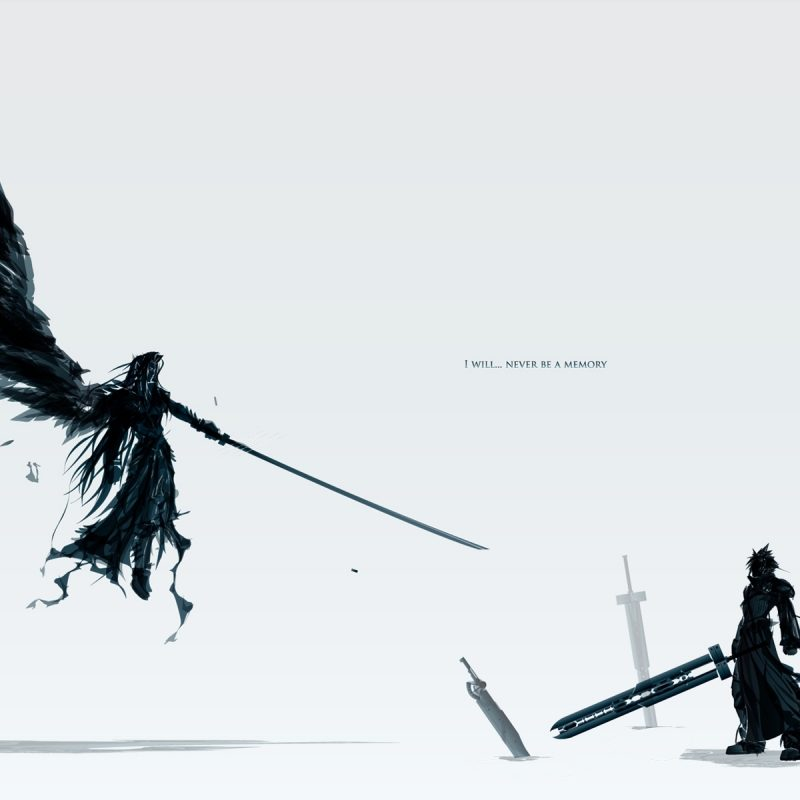 10 Top Final Fantasy 7 Advent Children Wallpaper FULL HD 1080p For PC Background 2020 free download 92 final fantasy vii advent children hd wallpapers background 1 800x800