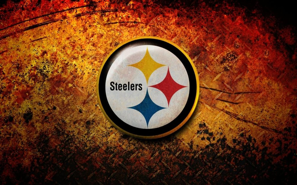10 New Pittsburgh Steelers Screen Savers FULL HD 1080p For PC Desktop 2018 free download 92 pittsburgh steelers hd wallpapers background images 1 1024x640
