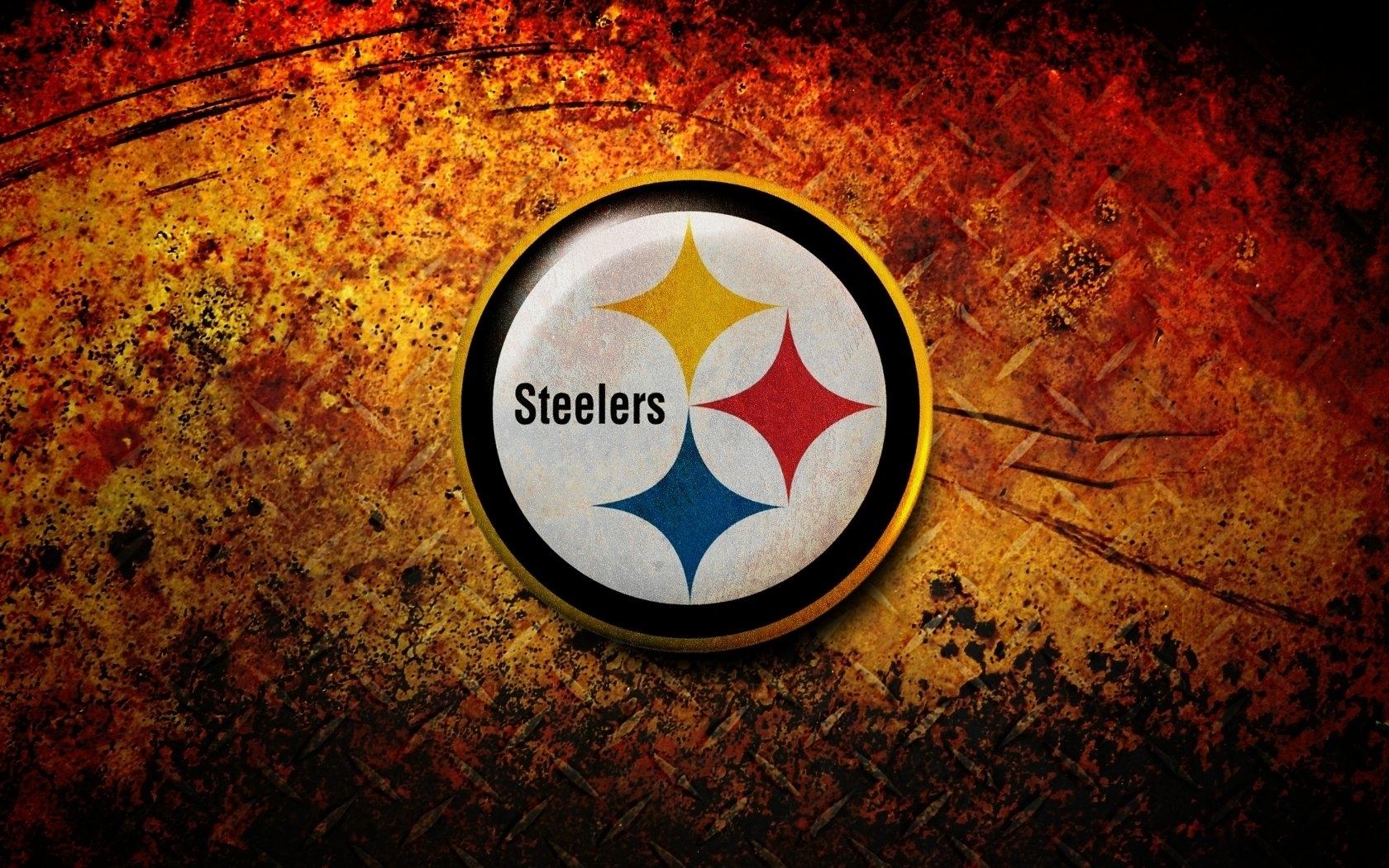 10 New Pittsburgh Steelers Screen Savers FULL HD 1080p For ...