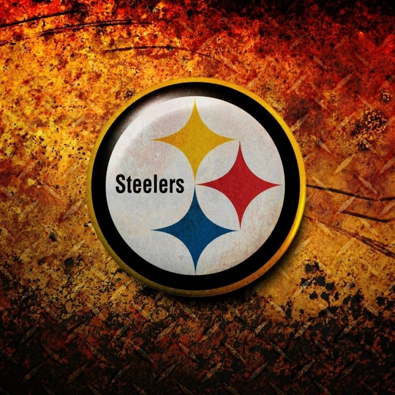 10 Best Pittsburgh Steelers Wallpaper 2016 FULL HD 1080p For PC Desktop 2018 free download 92 pittsburgh steelers hd wallpapers background images wallpaper 3 800x800