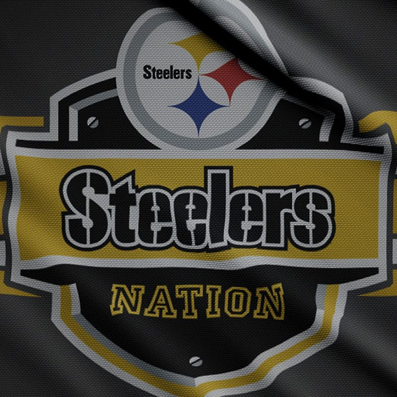 10 Best Pittsburgh Steelers Screensavers Desktop Wallpaper FULL HD 1920×1080 For PC Desktop 2020 free download 92 pittsburgh steelers hd wallpapers background images wallpaper 5 800x800