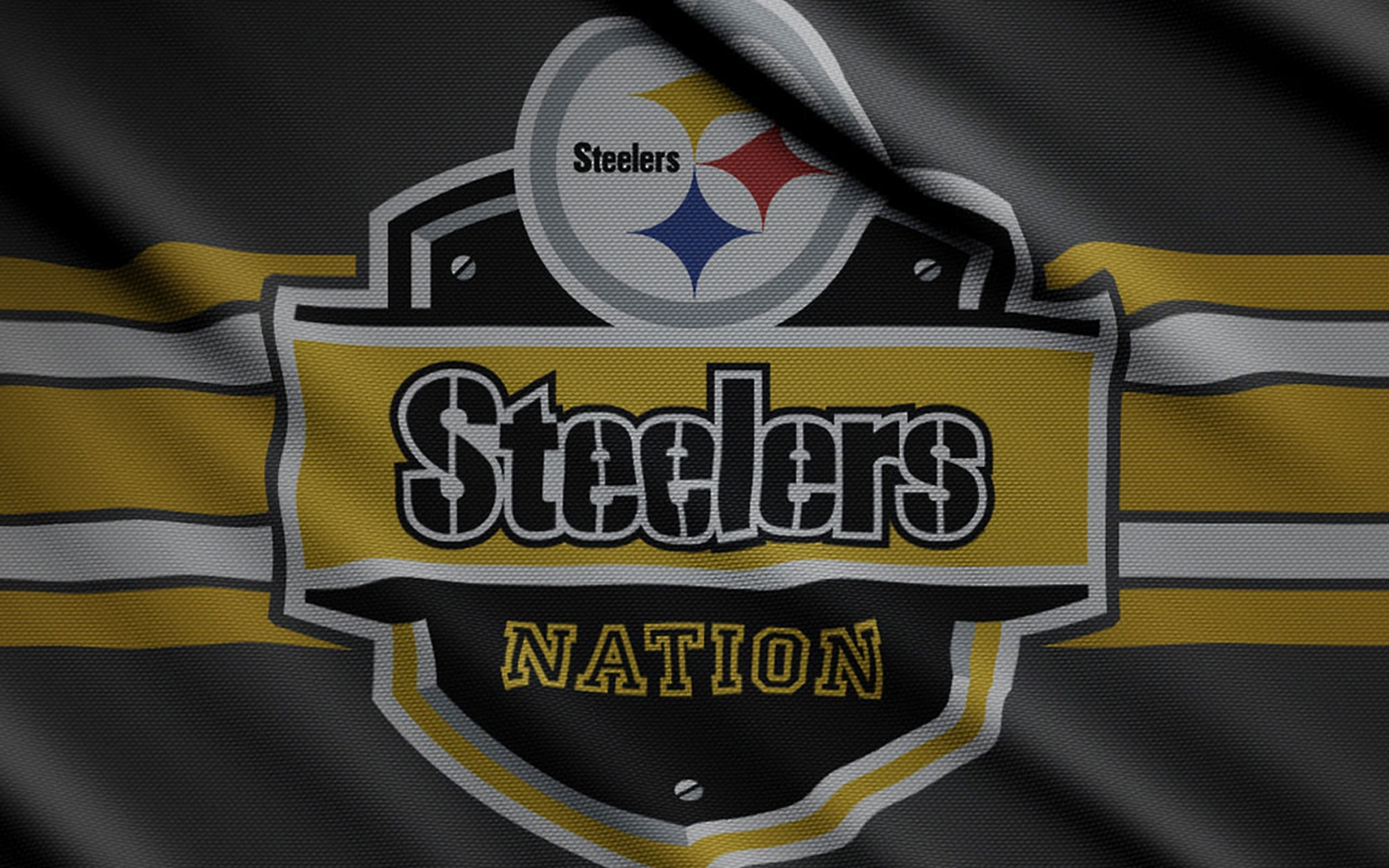 92 pittsburgh steelers hd wallpapers | background images