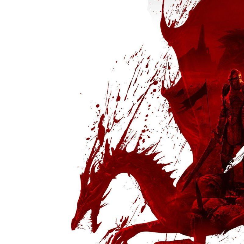 10 Best Dragon Age Origin Wallpaper FULL HD 1080p For PC Background 2021 free download 93 dragon age origins hd wallpapers background images wallpaper 800x800