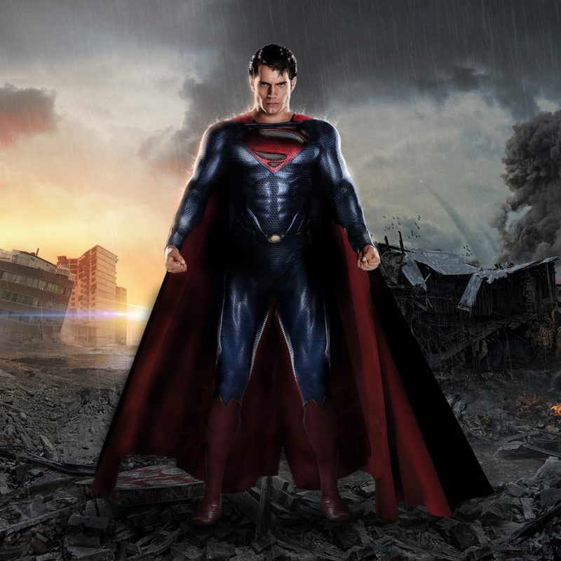 10 New Superman Man Of Steel Wallpaper FULL HD 1080p For PC Desktop 2020 free download 93 man of steel hd wallpapers background images wallpaper abyss 1 800x800