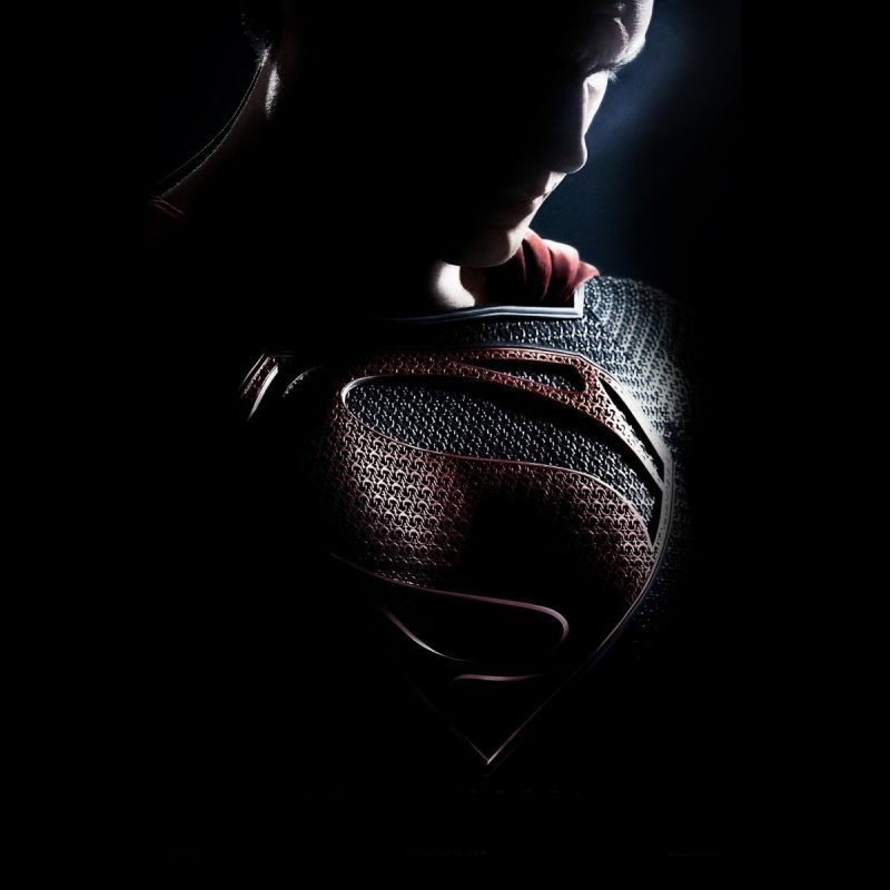 10 New Superman Hd Wallpaper For Android FULL HD 1920×1080 For PC Desktop 2018 free download 93 man of steel hd wallpapers background images wallpaper abyss 3 800x800