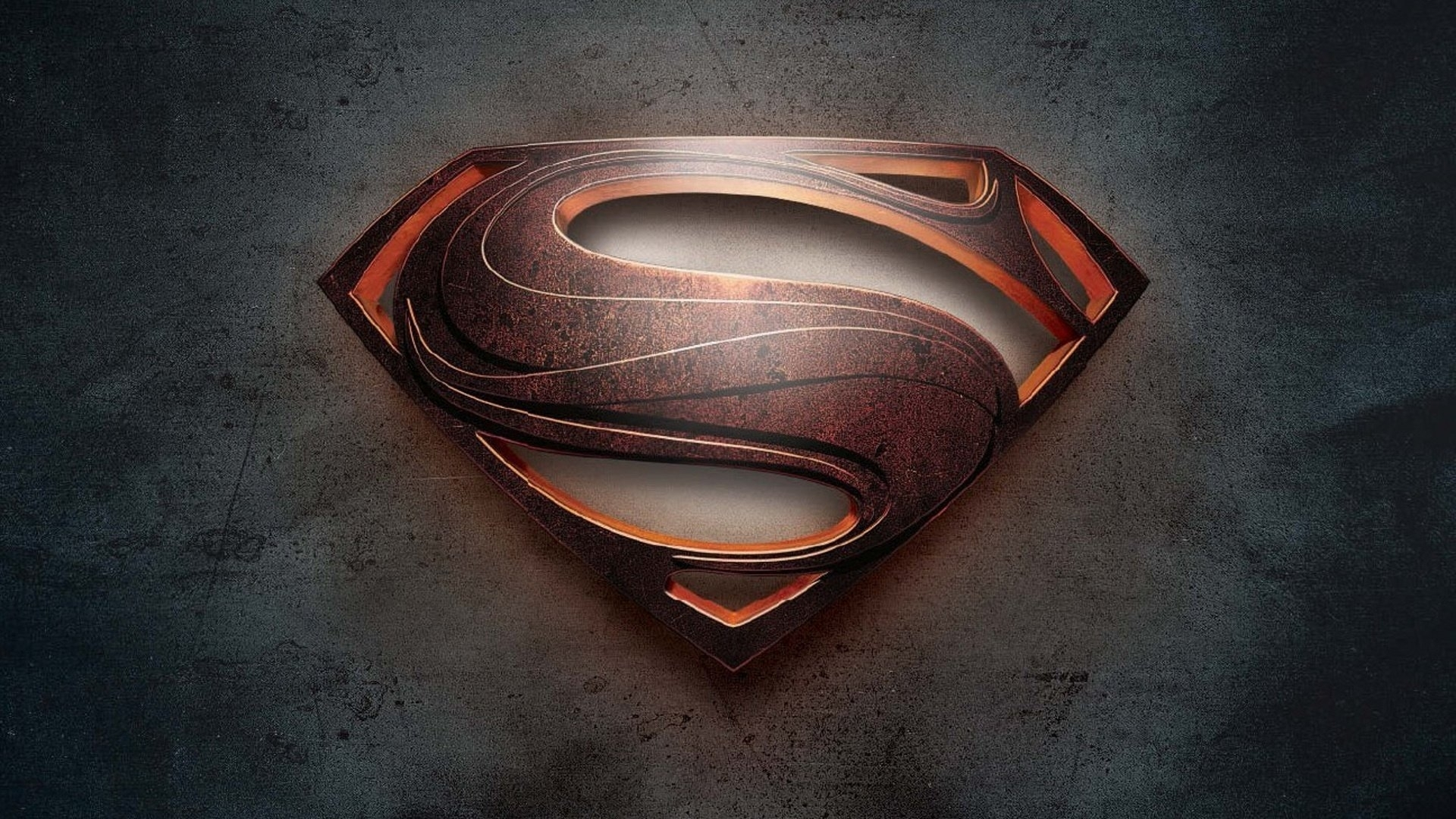 93 man of steel hd wallpapers   background images - wallpaper abyss