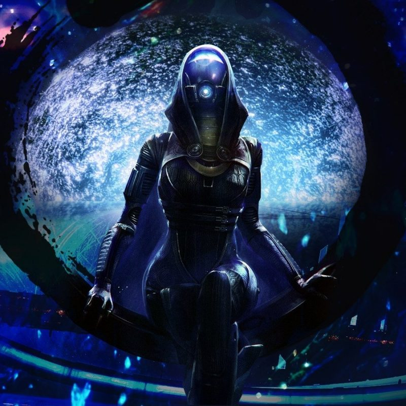 10 Best Mass Effect Tali Wallpaper FULL HD 1080p For PC Desktop 2018 free download 93 talizorah hd wallpapers background images wallpaper abyss 2 800x800