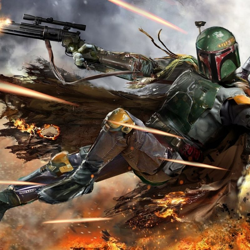 10 Latest Boba Fett Hd Wallpaper FULL HD 1920×1080 For PC Desktop 2018 free download 94 boba fett hd wallpapers background images wallpaper abyss 800x800