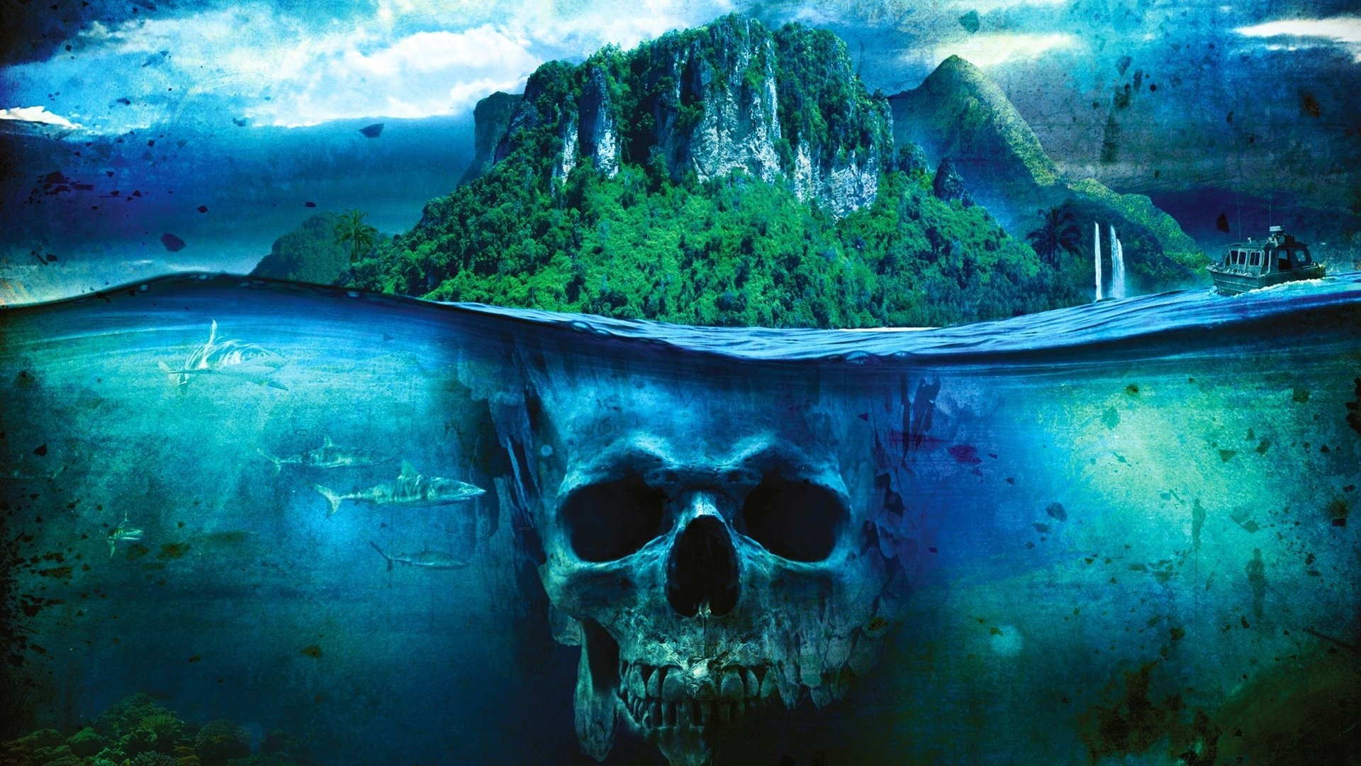 94 far cry 3 hd wallpapers | background images - wallpaper abyss